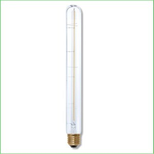 Buislamp E27 helder