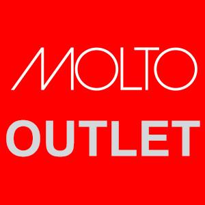 Moltoluce outlet