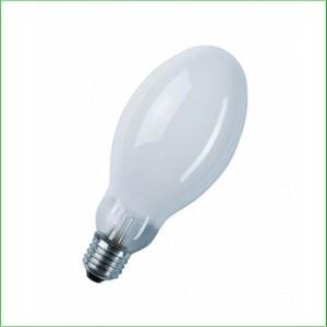 NAV lampen