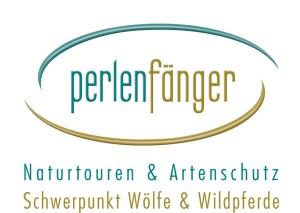 Logo Perlenfänger
