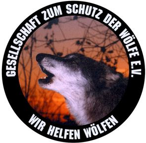 www.gzsdw.de