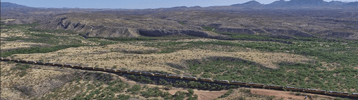 US-railroads-Union-Pacific-engines-idled-2016-05-03-4a