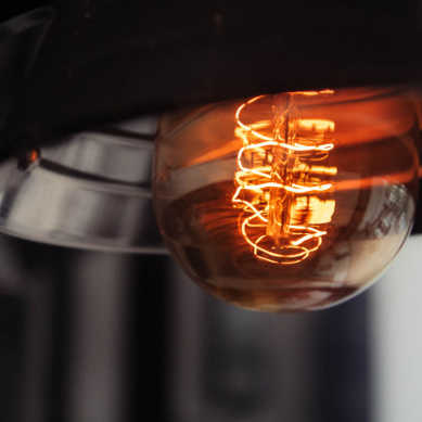 Ze stopów ciężkich wolframu wykonuje się elementy tłumiące drgania czy styki elektryczne pracujące przy dużych obciążeniach prądowych