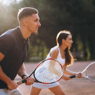 W branży sportowej coraz powszechniej wykorzystywane są stopy tytanu