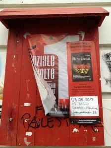 Plakat-Magdeburg-2013