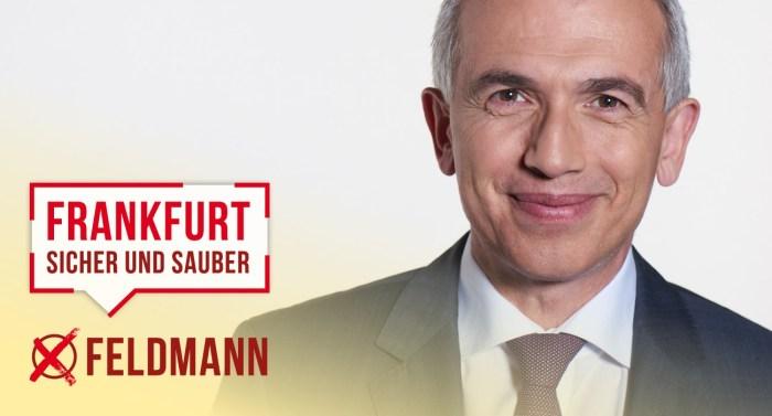 Ob-Feldmann-Sicher-2018