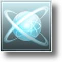 iOrbix - A rede social que te liga ao mundo (1/6)