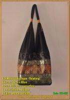 Tas Kain Gajah Thailand (BTH-03F)