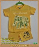 Kaos Anak Thailand Umur 2 Tahun (KAT-2A)