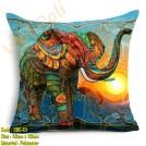 Sarung Bantal Gajah