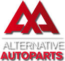 Alternative Autoparts
