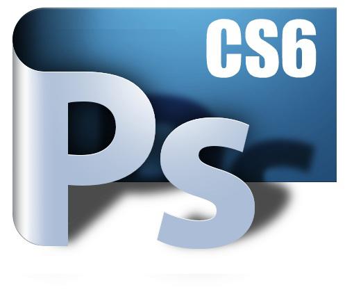 Adobe Photoshop CS6 beklentileri karşılamak için geliyor - Adobe Photoshop...