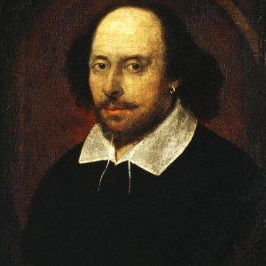 135 adet tarihsel insan portreleri