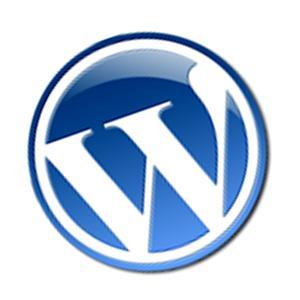 WordPress'de tarayıcıya göre body class atamak