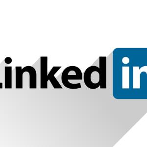 Linkedin'de mesajları toplu olarak silmek veya arşivlemek