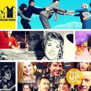 Ücretsiz ve yasal film izleyebileceğiniz Youtube kanalları