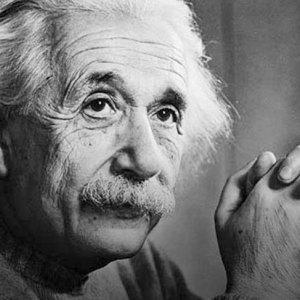 Albert Einstein - Autobiographische