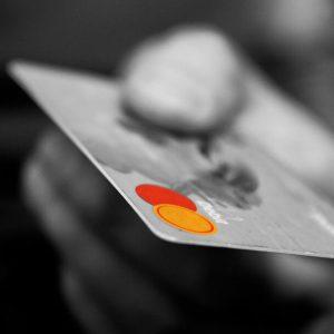 Kredi puanı nasıl yükseltilir