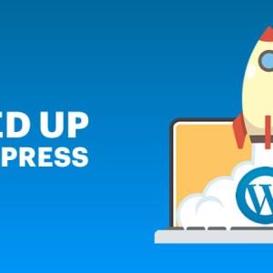 Web site hızlandırma