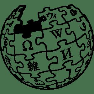 Wikipedia'da 2020