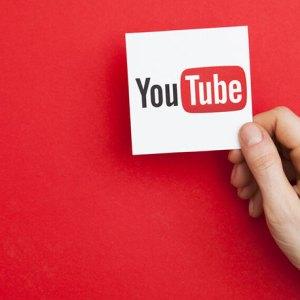 Youtube videolarının ekran görüntüsünü almak