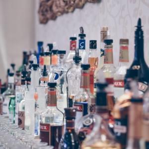 Sahte içki meselesi