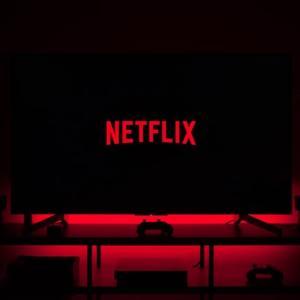 Netflix'in en iyi 11 bilim kurgu gerilim filmi