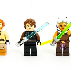 Star Wars efsane mi yoksa esinlenme mi?