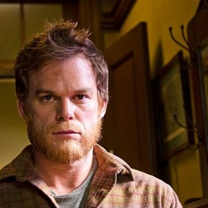 Dexter 2021 dizi hikayesi