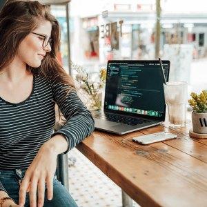 Piyasada en çok talep gören programlama dilleri