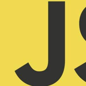 En iyi JavaScript blogları