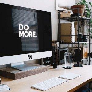 Geliştiriciler için 10 üretkenlik tavsiyesi