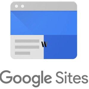 Google Sites ile bir web sitesi nasıl açılır