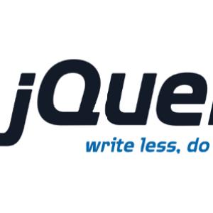 jQuery .dblclick çift tıklama fonksiyonu