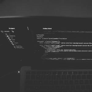 8 kullanışlı JavaScript String metodu