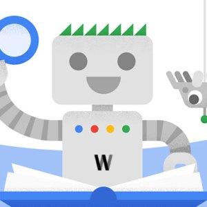 Google Search Central Google Webmasters'ın yerini aldı