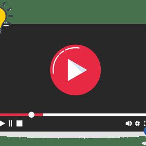 Youtube Tag Generator