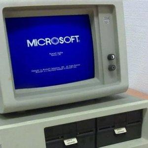 Klasik eski işletim sistemlerine tarayıcıdan erişmek
