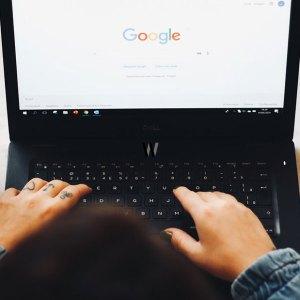 Webde işinize yarayacak 10 gizli URL