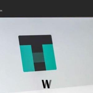 Telifsiz kullanılabilen tasarım bileşenleri