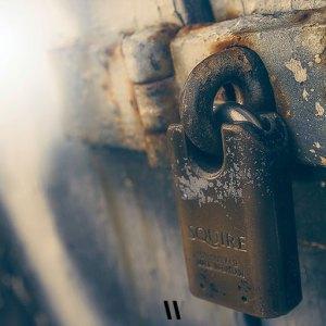 Siber güvenlik neden sadece teknik bir problem değildir