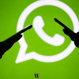 WhatsApp'ın yeni gizlilik koşulları – Ocak 2021