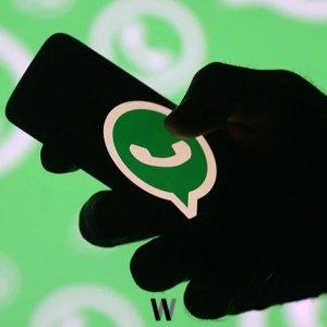 WhatsApp bazı eski cihazlarda çalışmayacak