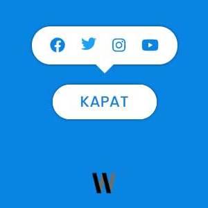 Animasyonlu paylaş butonu [HTML/CSS]