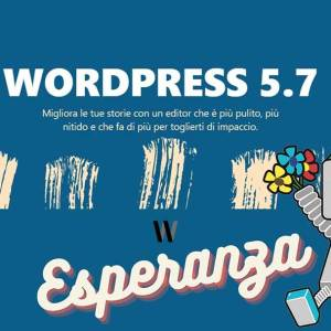 WordPress 5.7 Robots API