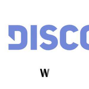 Discord kanalıma beklerim