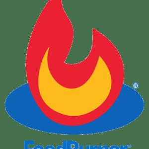 FeedBurner'da yapılacak değişiklikler