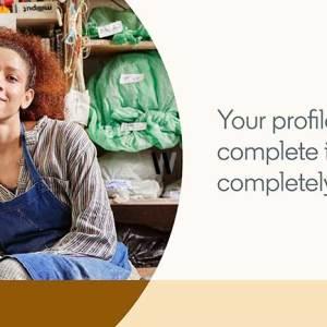 LinkedIn profillerinde tanıtım videoları olacak