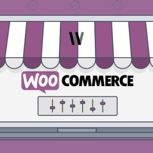 WooCommerce ürün tipine göre body class eklemek