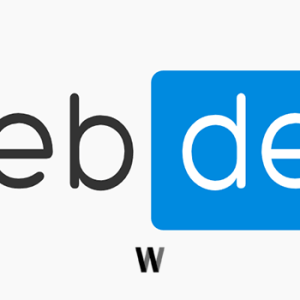 Google Developers Learn CSS